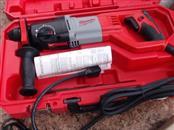 MILWAUKEE Hammer Drill 5262-20